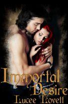 immortalDesire